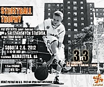 Streetball Trophy 2012